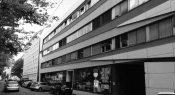 Wien 19, Heiligenstadt