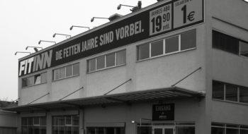 Wien 12, Sagedergasse